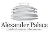 Alexander Palace Hotel