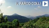 Parco Colli Padova