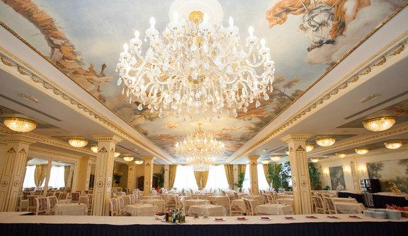 restaurant-v6842686-576