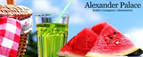 Offerte Last Minute Hotel 4 Stelle Abano Terme